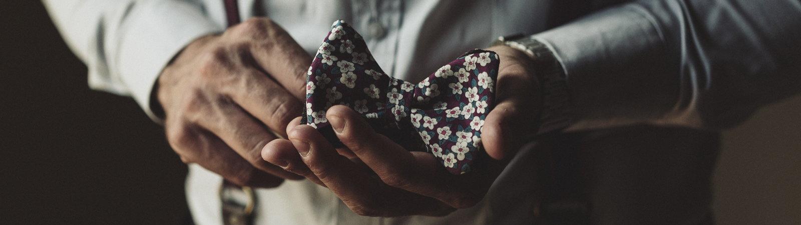 mani-papillon-shop