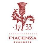 Banderari sartoria con tessuti Piacenza Cashmere per abiti su misura cerimonia Terni Umbria Spoleto