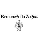 Banderari sartoria con tessuti Ermenegildo Zegna per abiti su misura cerimonia Terni Umbria Spoleto