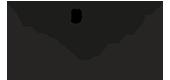 logo_banderari